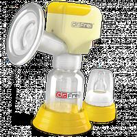 Молокоотсос электрический Dr. Frei модель GM-30