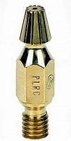 Сопло режущее PL-RC 100-200 мм , фото 1