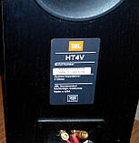 Акустика JBL Synthesis HT4V, фото 3