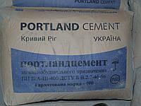 Качественный цемент  ПЦ II /А Ш-400, Днепропетровск