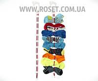 Органайзер для носков Sock Origanizer, фото 1