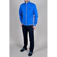 Спортивный костюм Adidas 3543-3