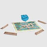 Настольная игра Arial Ерудит-Еліт (укр.) 910220, фото 3