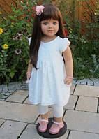 Кукла реборн.США
