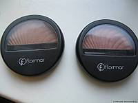 Румяна Flormar True Color Blush-On