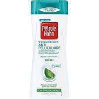 ПЕТРОЛАН Petrole Hahn Шампунь Эксперт от Перхоти для Жирных Волос.  Для Мужчин и Женщин.