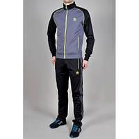 Спортивный костюм Adidas 3557-2, фото 1