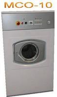 Машина стиральная с промежуточным отжимом МСО-10
