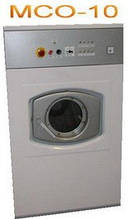 Машина пральна із проміжним віджимом МСО-10