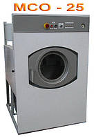 Машина стиральная с промежуточным отжимом МСО-25