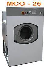Машина пральна із проміжним віджимом МСО-25