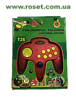Джойстик контроллер T26-  68 в 1 - Controller Pro