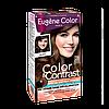 Стойкая Краска  Осветление до 4 тонов 7*35   Блондин Золотистый Красное ДеревоЭжен Колор  Eugene Color, 7*35, 120 мл