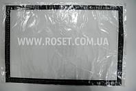 Силиконовый коврик для выпекания - BlomsterBergs 60х40см