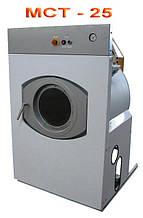 Машина пральна МСТ-25