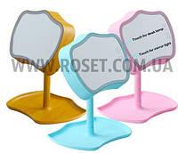 Зеркало косметическое с подсветкой -  Mirror Lamps