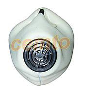 Респиратор противопылевой У2К РК-3 марля респіратор протипиловий у2-к