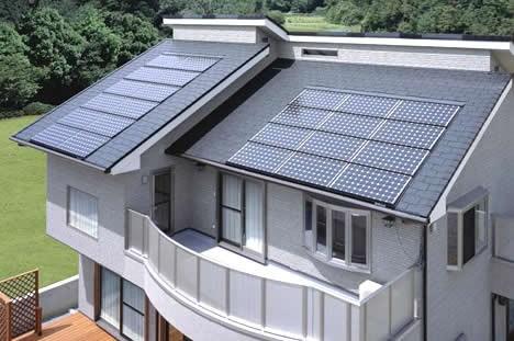 Солнце и ветер как автономные системы электроснабжения.