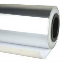 Зеркальная пленка Sunny Standart Silver ✓ 0,5м * 3м ✓ светопроницаемость 7%, SF0530S