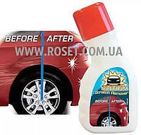 Средство для удаления царапин на кузове автомобиля Renumax Scratch Remover