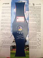 Ножи для триммера и мотокосы 305х90х25.4 2Т CRO-WEC