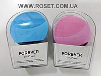 Массажер (щеточка) для лица Forever Lina mini, фото 1