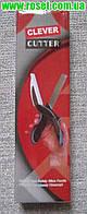 Умный кухонный нож (ножницы) Clever Cutter