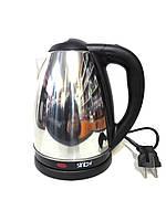 Электрический чайник Sinbo TF – 888