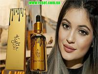 Кайли Дженнер матовый тональный крем Kylie Jenner Matte Liquid Foundation, фото 1