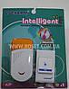 Дверной звонок беспроводной - Luckarm Intelligent 8603 (оранжевый)