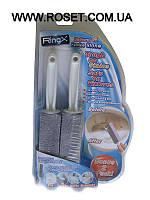 Пемза для мытья унитаза и сантехники - Ring X