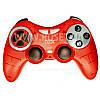 Джойстик для игр - GamePad DEX PC-892 S