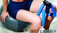 Тренажер Thigh Master для укрепления мышц всего тела, фото 1
