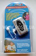 Слуховой аппарат-комплекс Amplificateur Personnel de Sons - 50 dB, фото 1
