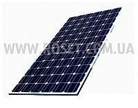 Солнечная панель - Solar Board 150W 18V (1480 х 670 х 35 мм), фото 1