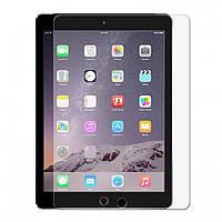 Защитное Стекло «iPad New 9.7» - 0.3mm -