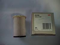 Топливный фильтр HDF929