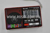 Портативный проигрыватель - Golon RX-2277 MP3 USB TF + FM