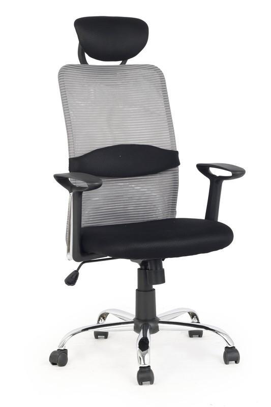 Офисное кресло Halmar Dancan