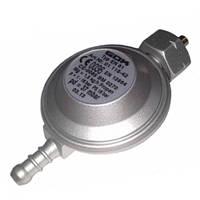 Регулятор давления газа EN61 1,5 кг/час 37 мбар