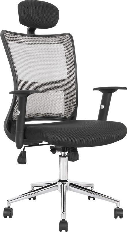 Офисное кресло Halmar Neon