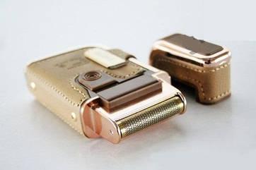 Электробритва TARGET RSCW-V2 бритва триммер