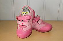 Туфли на девочку(20-25)