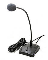 Настольный микрофон UKC EWI-88 для конференций, фото 1