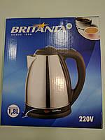 Электрический чайник Britania 1956