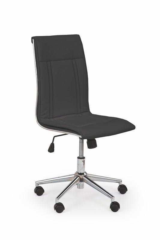 Офисное кресло Halmar Porto