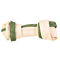Trixie - 31301 Жевательная кость для собак со спирулиной из морских водорослей