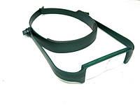 Бинокуляры MG81004 1,5х 2,5x 3,5х  увеличение