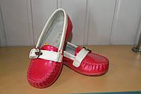 Туфли на девочку(31)