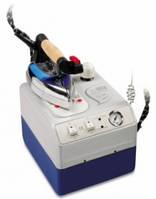 Парогенератор SPR/MN 2035 Silter